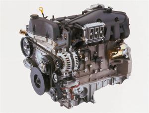 2005 Buick Rainier Engine Diagram 2005 Buick Rainier Belt