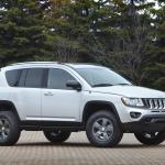 2011 Jeep Compass Canyon News And Information Com