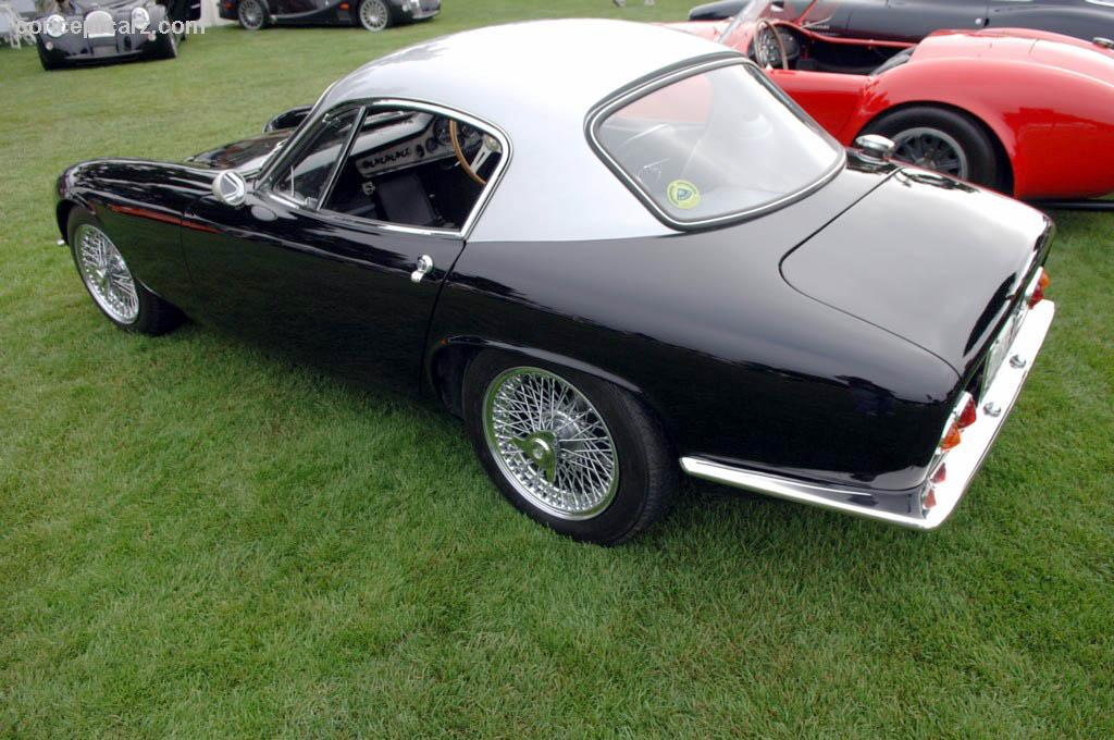 Vintage Muscle Car Tires