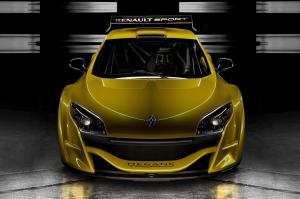 2009 Renault Megane Trophy News and Information, Research ...