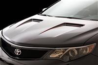 2012 Toyota Kyle Busch Camry Image Https Www