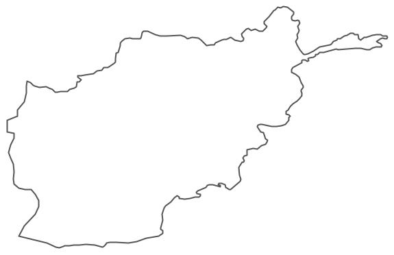 Nation Republic Georgia