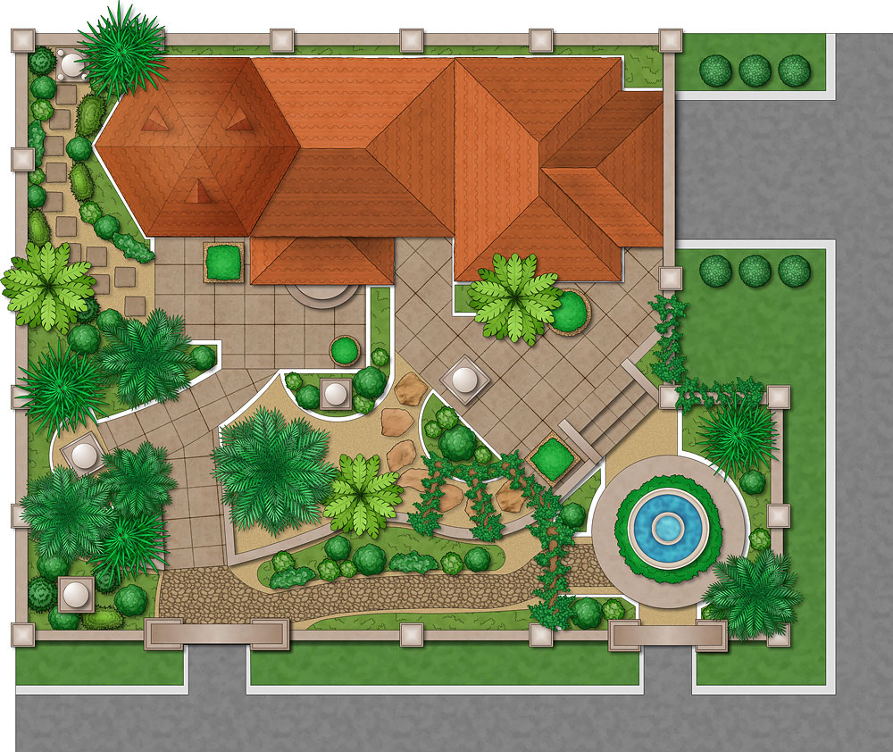 Best Home And Landscape Design Software Mac