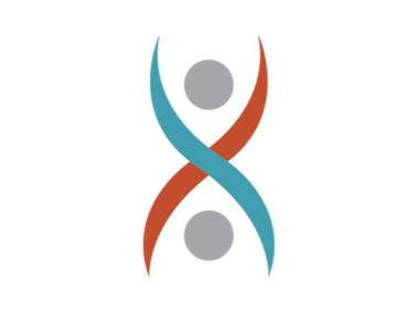 Concept Foundation Internship/Programme Associate Opportunity