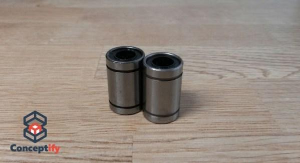 Roulements-LM8UU-pour-imprimante-3D-02