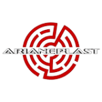 Logo-Arianeplast
