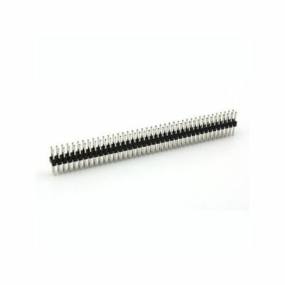 Connecteur mâles 40 Pin