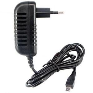 Alimentation USB 5V 3A
