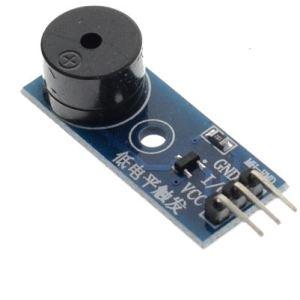 Module Buzzer passif pour Arduino 2