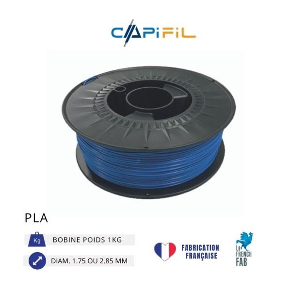 CAPIFIL - Fil imprimante 3D - PLA - Bleu - Conceptify Nancy.jpg