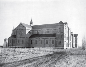 Basilica1881