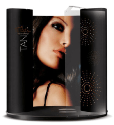 Douche Autobronzante Self Tanning Spray Tan Bronzer