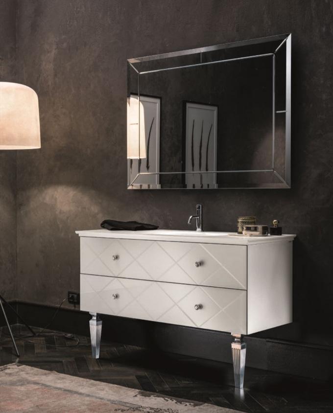 luxury bathroom design | Concept Design