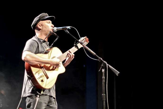 tom-morello-t1i-8025-900
