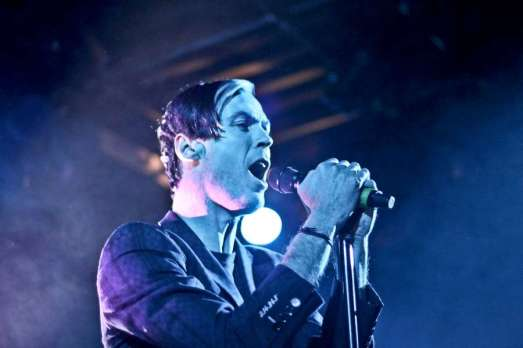 fitz-the-tantrums-t1i-83-900