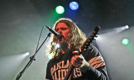 The Sheepdogs 7d-22-900