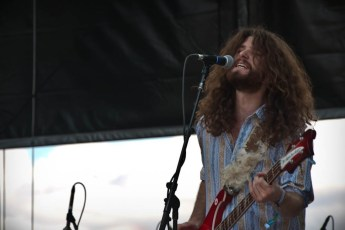 the-sheepdogs-22