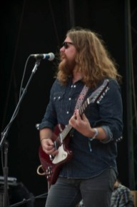 the-sheepdogs-24