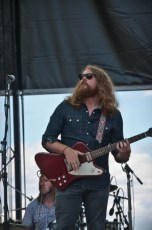 the-sheepdogs-30