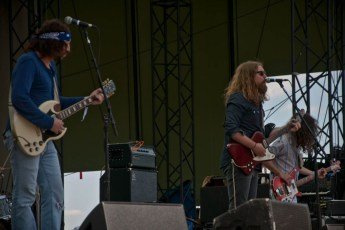 the-sheepdogs-6