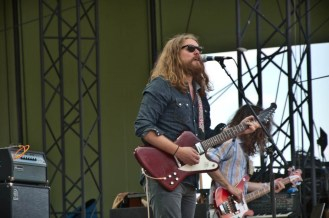 the-sheepdogs-9