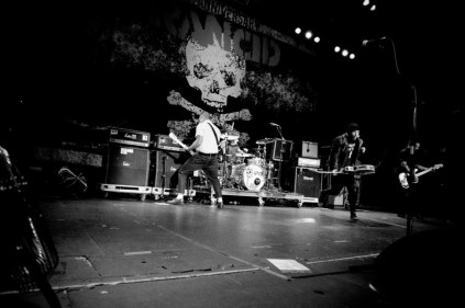 Rancid_MFP_24