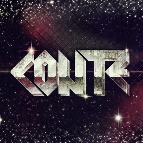 conte7_color