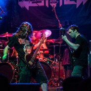 16_Terrifier_Rickshaw_Theatre_September_07_2013_DSC_0048