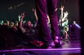 58_West_Of_Hell_Eve_Rickshaw_Theatre_September_07_2013_DSC_0790