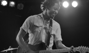 Black Joe Lewis-28