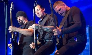 Volbeat10