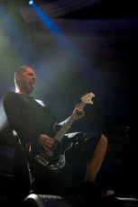 Volbeat18