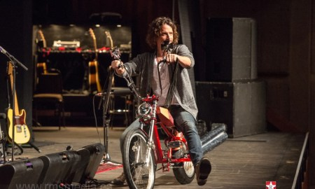resized_Chris Cornell UVIC  1