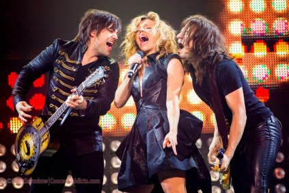 Band Perry 1-9-2014 (31 of 61)