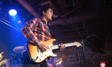 resized_Surfer Blood YYJ 8