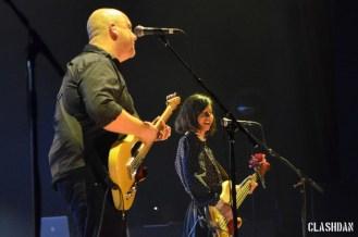 Pixies-02