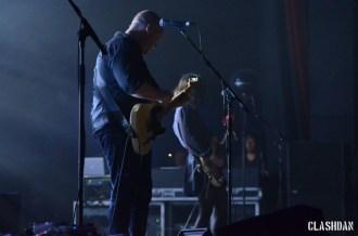Pixies-04