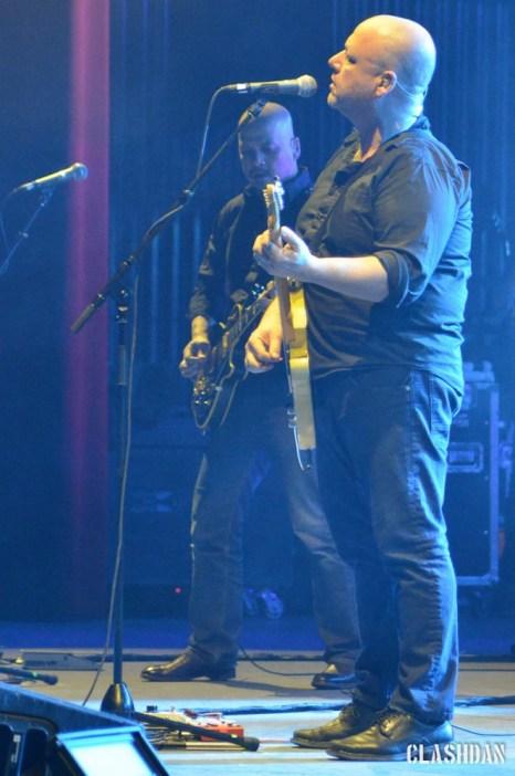 Pixies-11