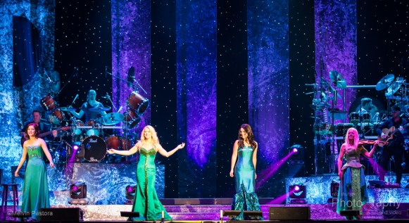 the celtic woman (1 of 16)