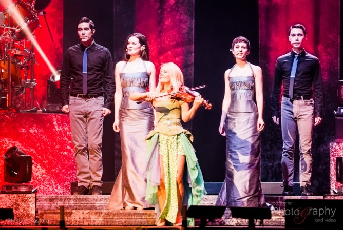 the celtic woman (10 of 16)