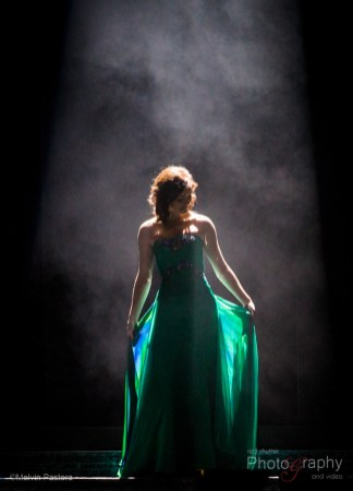 the celtic woman (11 of 16)