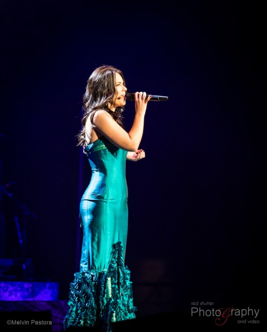 the celtic woman (14 of 16)