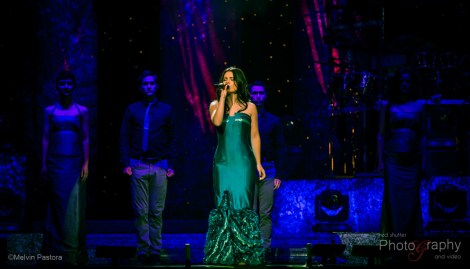 the celtic woman (15 of 16)