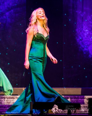 the celtic woman (5 of 16)