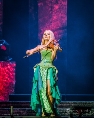 the celtic woman (9 of 16)