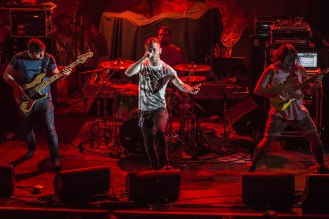 resized_25_The_Safety_Fire_Anaheim_House_of_Blues_DSC8772