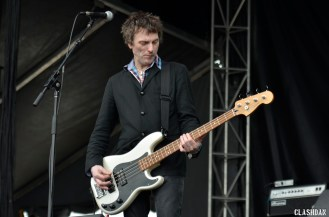 01 - Songs For Kids with Tommy Stinson_2014-05-10-3