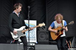 01 - Songs For Kids with Tommy Stinson_2014-05-10-6