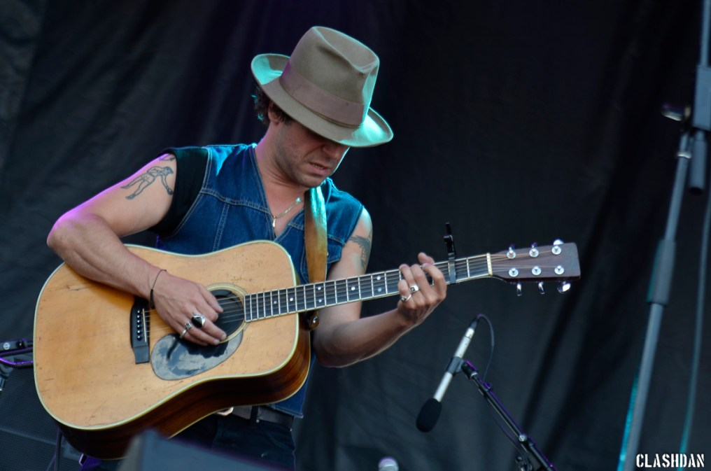 05-Langhorne Slim and the Law_2014-05-11-11
