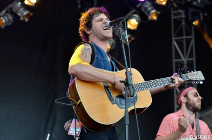 05-Langhorne Slim and the Law_2014-05-11-4